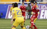 Universitario vs. Real Garcilaso: EN VIVO 0-0 en Sicuani