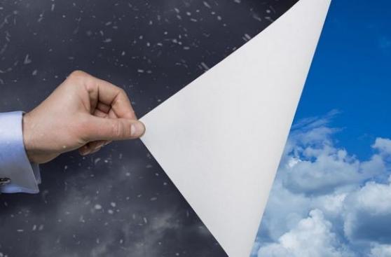 [BBC] Cómo cambió al mundo la aparición del aire acondicionado