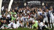 Real Madrid vs. Atlético: repasa los últimos derbis en imágenes