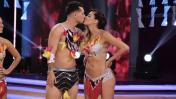 """""""El gran show"""": el regreso de Milett y lo mejor de la 4ta gala"""