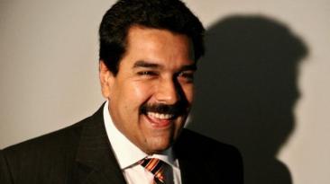 Nicolás Maduro aumenta en 60% el salario mínimo en Venezuela