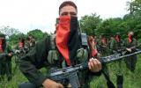 Colombia: Atentado atribuido al ELN deja un muerto y 4 heridos