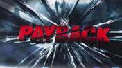 WWE Payback 2017: revive todas las peleas de la marca Raw