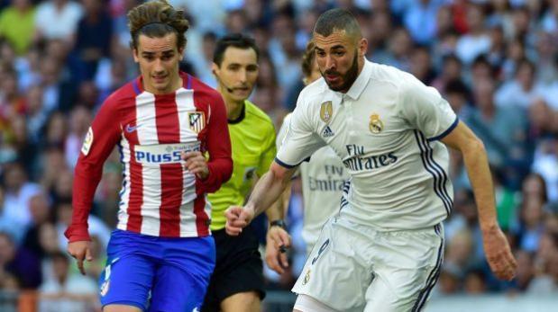 Ronaldo, homenajeado por sus 400 goles en el Madrid
