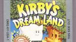 Kirby no iba a ser tal y como se le conoce hoy en día - Noticias de king kong