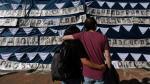 Argentina: Madres de Plaza de Mayo conmemoran 40 años de lucha - Noticias de jorge estrella