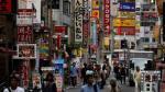 ONU: El proteccionismo amenaza el crecimiento en Asia Pacífico - Noticias de asia pacifico