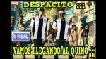 Alianza Lima: los hilarantes memes luego del empate en Matute - Noticias de willy rivas