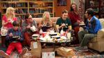 The Big Bang Theory: regularizan sueldos a 'Amy' y 'Bernadette' - Noticias de chuck lorre