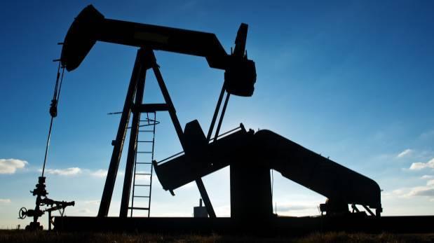Precios del crudo internacional cierran este lunes con descenso