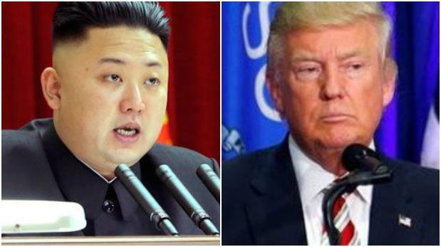 Corea del Norte: EE.UU. nos puso al borde de una guerra nuclear