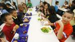 8 errores de los padres con el sobrepeso de los niños - Noticias de comida alemana