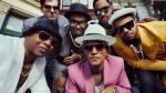 Bruno Mars: de imitador de Elvis a estrella del pop [FOTOS] - Noticias de elvis presley