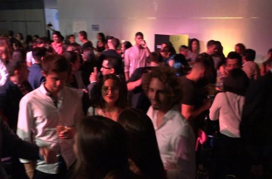 LIF Week: Así se vivió el after-party