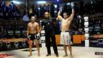 MMA en Perú: este viernes 5 es la edición 40 del torneo 'ACC' - Noticias de renzo benavides