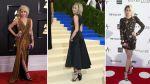 Paris Jackson: Las claves del estilo de la it girl del momento - Noticias de paris jackson