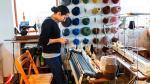 Por qué cuestan tanto los suéteres de la isla del fin del mundo - Noticias de ubicación geográfica