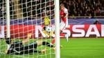 Buffon evitó golazo de Mbappé con esta notable atajada [VIDEO] - Noticias de gonzalo madrid