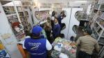 MML denunciará a discoteca La Casona por abrir pese a clausura - Noticias de alfonso reyes