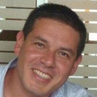 Jorge Arévalo Sánchez fue nombrado el 2 de mayo como nuevo presidente de Fondo Mivivienda
