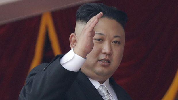 Cámara baja de Estados Unidos aprueba nuevas sanciones contra Corea del Norte