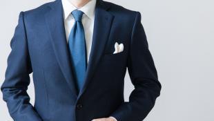 Moda: 10 reglas que todo ejecutivo debe seguir para usar sacos