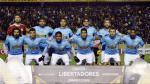 Sporting Cristal: ¿Todavía puede avanzar a octavos de la Copa? - Noticias de the strongest vs santa fe