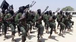 Terroristas de Somalia asesinaron a un soldado de EE.UU. - Noticias de ridley scott