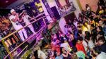 Ritmo y sabor: 7 lugares para bailar salsa en Lima - Noticias de hector lavoe