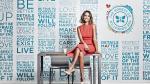 6 millennials que lideran grandes empresas en el mundo - Noticias de jessica alba