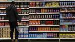 Estas marcas globales tienen todavía mucho por crecer en Perú - Noticias de consumidor peruano