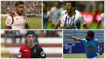 Torneo de Verano 2017: las posiciones tras empate de Melgar - Noticias de sporting cristal alianza lima