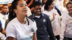 Unicef lanza app para conocer la opinión de los menores - Noticias de unicef