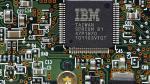 IBM abre su tercer IBM Studio Latinoamérica en Colombia - Noticias de düsseldorf