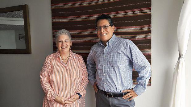 Directores de la colección: Raquel Chang-Rodríguez y Marcel Velázquez Castro.