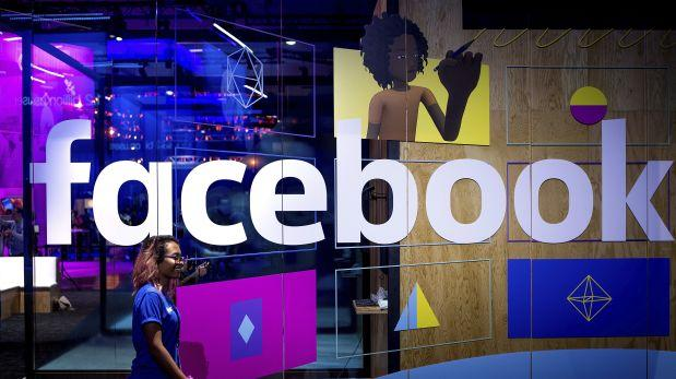 Facebook y YouTube lanzarán sus propias series