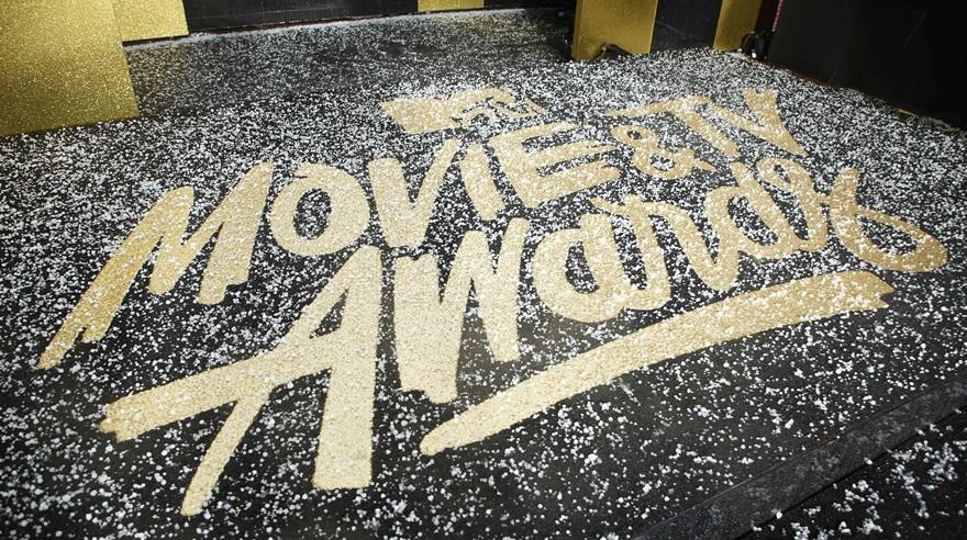 [Foto] MTV Movie & TV Awards 2017: lista completa de ganadores