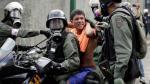 Venezuela: Corte militar procesa a cientos de civiles - Noticias de antonio mori
