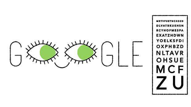 Ferdinand Monoyer el hombre que revolucionó la oftalmología