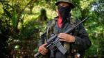 Colombia: ELN libera a 8 rehenes que tuvo dos días secuestrados - Noticias de carlos paz