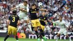 Real Madrid-Atlético: 10 curiosidades del derbi por Champions - Noticias de eliminatoria europea