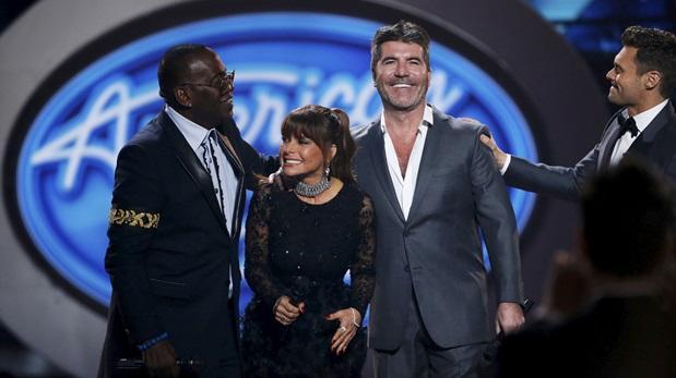 American Idol regresa a la televisión — Confirmado