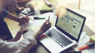 Fintech: 6 claves que harán revolucionar el servicio financiero