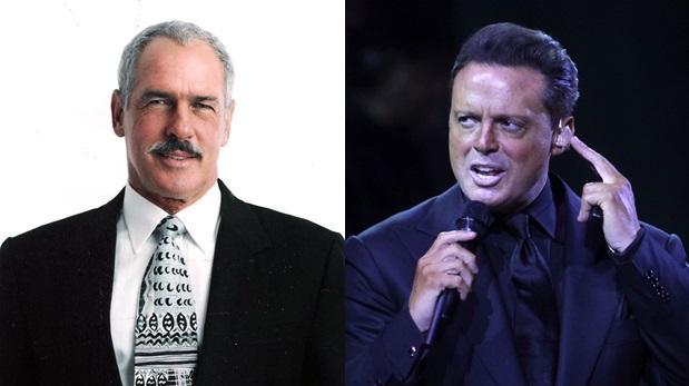 ¡Una más! Demandan a Luis Miguel por cancelar conciertos en Auditorio Nacional