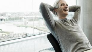 10 acciones para convertir jefes en súper jefes