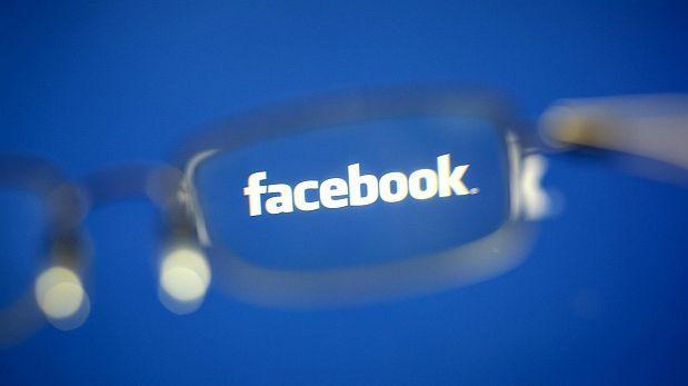 Facebook diseña sistema de inteligencia artificial traduce textos