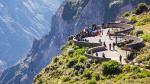 Travel Oulet (SIT): 10 de las mejores ofertas que encontrarás - Noticias de mar��a angola