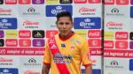 Ruidíaz y la versión mexicana de cómo llegó a Monarcas Morelia - Noticias de jugador mediático