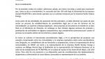 Lote 192: mesa de diálogo por conflicto social no se concreta - Noticias de conflictos sociales en perú