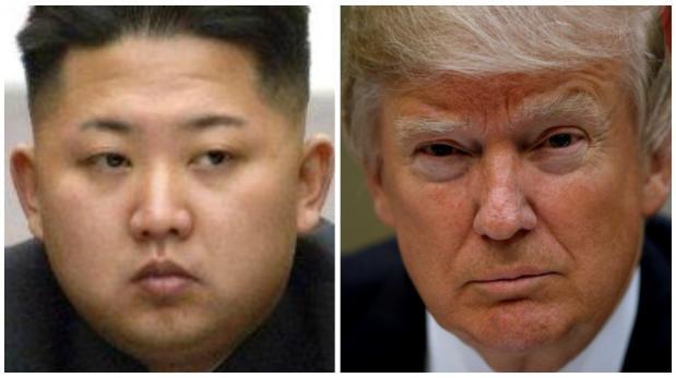 China aconseja a sus ciudadanos huir de Corea del Norte — Máxima tensión